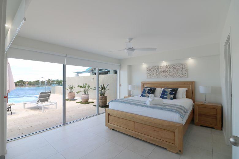 Sybella Main Bedroom